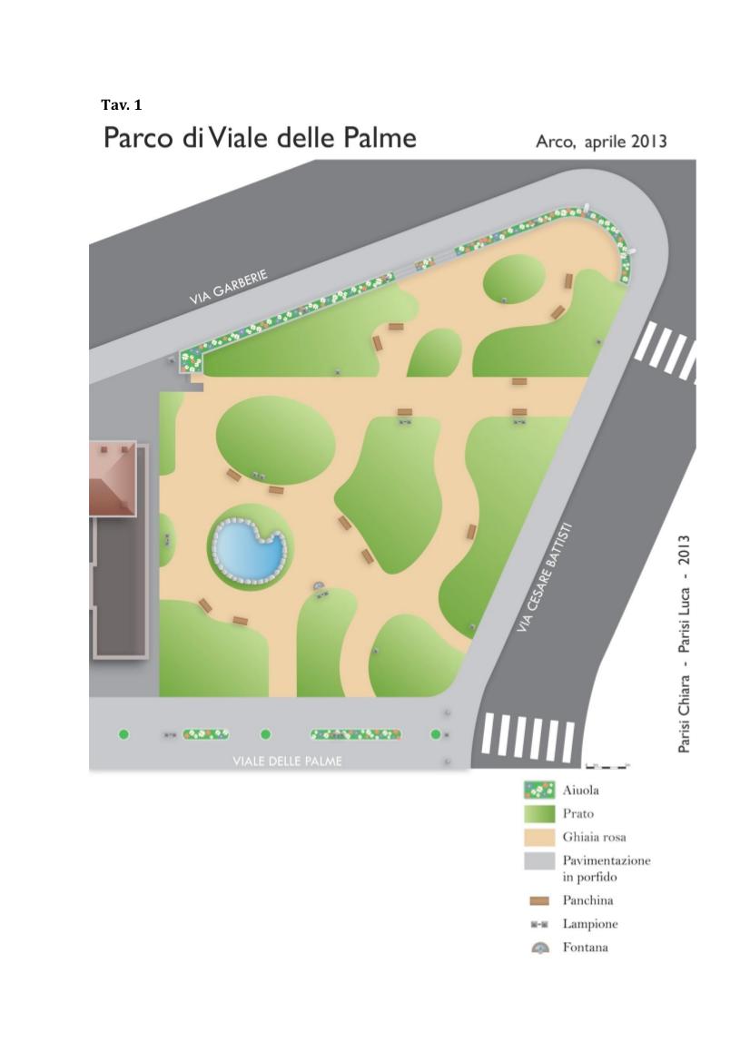 Progetto-giardini-TAV1.png