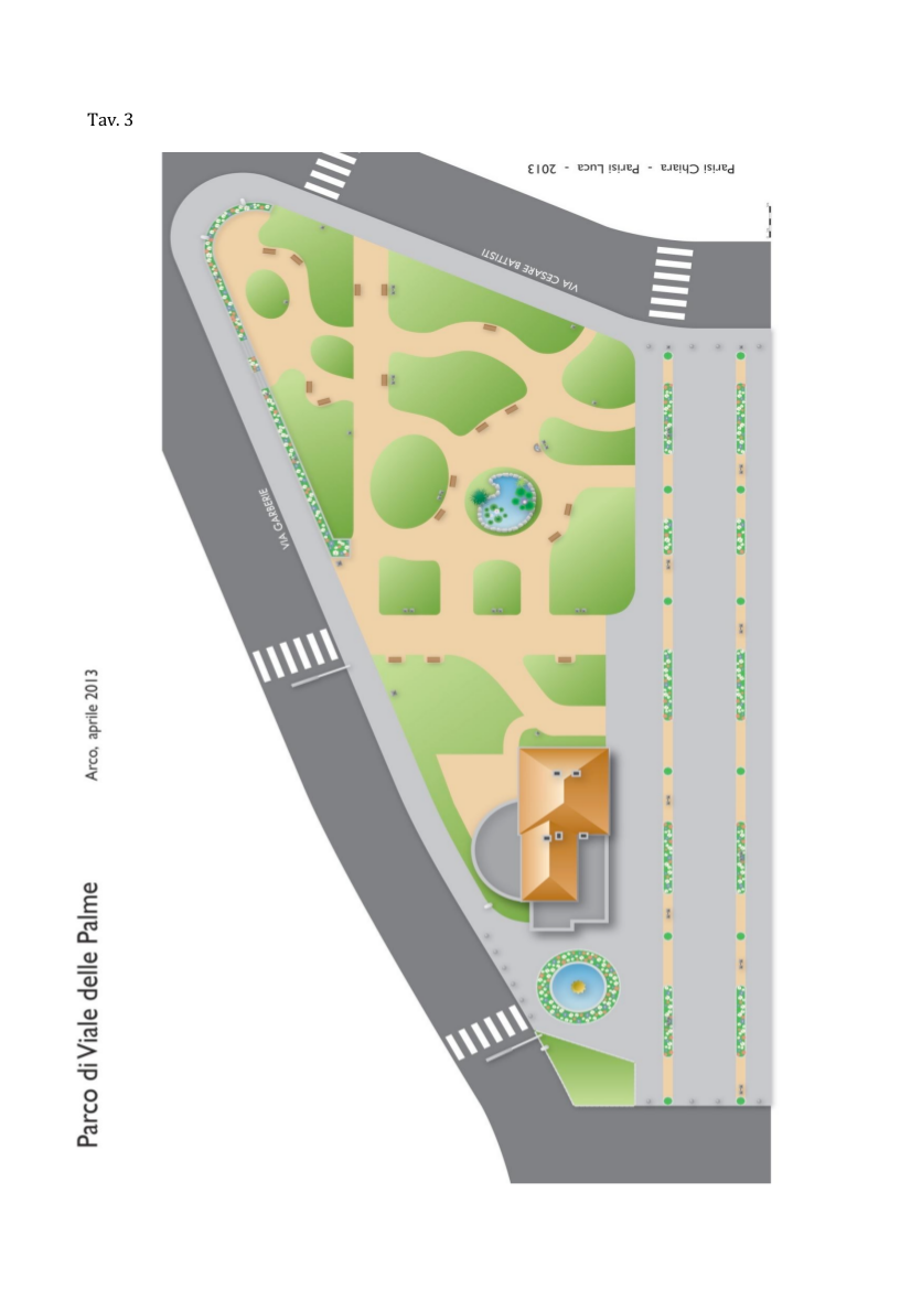 Progetto-giardini-TAV3