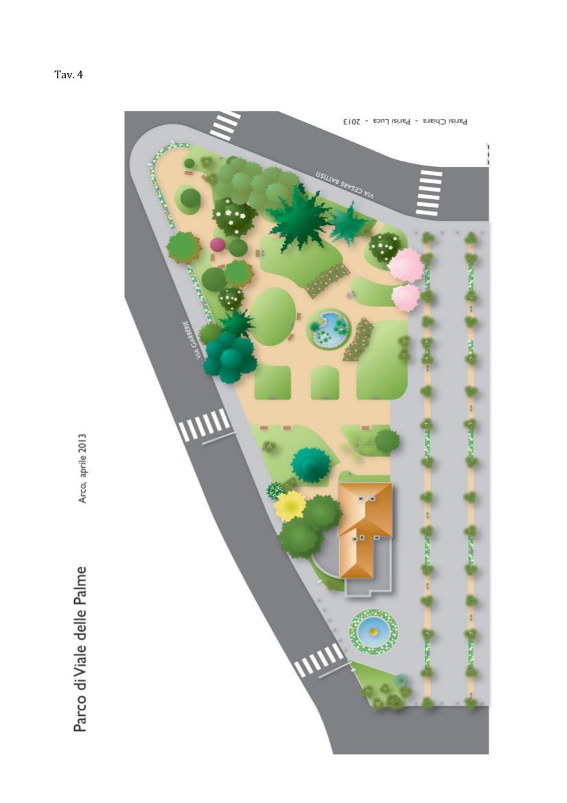 Progetto-giardini-TAV4